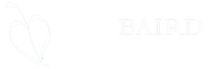 The Baird Institute
